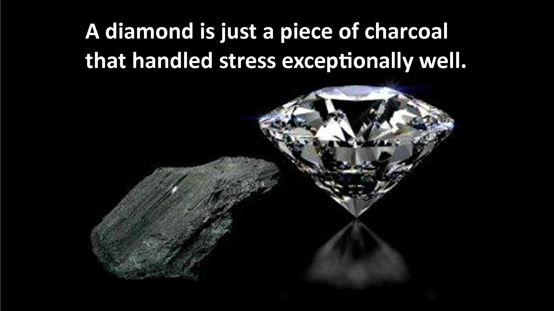 coal about news common diamonds diamond misconceptions